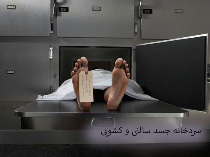 سردخانه-جسد-سالنی-و-کشویی